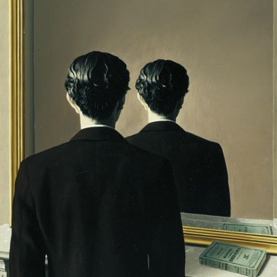 magritte_la_reproduction_interdite[1]