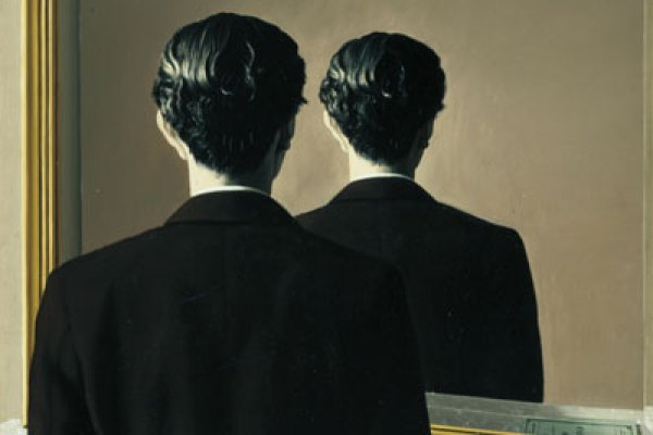 magritte_la_reproduction_interdite[1]