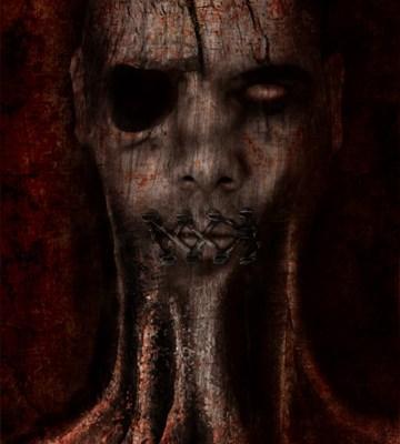 Zombie_by_DarkZombie2500[1]
