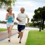 Faktor yang Dilakukan Seseorang untuk Menghindari Penyakit Jantung
