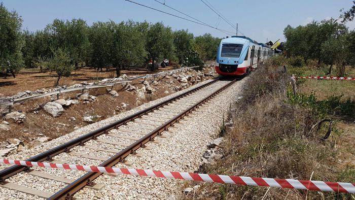 Sciopero metro Roma: per il 15 luglio stop di 4 ore