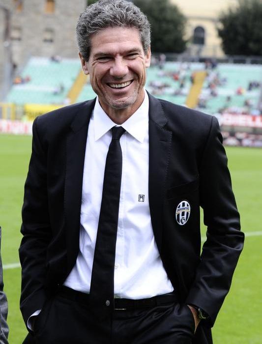 Claudio-Filippi-giacca