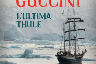 L'Ultima Thule di Francesco Guccini