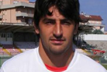 La Vastese Calcio vince con il gol di Soria