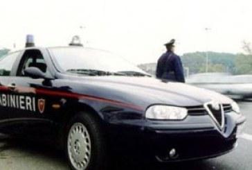 Ritrovato cadavere il 41enne scomparso a Lanciano