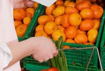 Pagamento Tares, Confcommercio chiede agevolazioni ai comuni