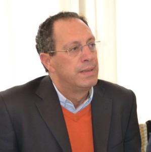 Camillo D'Amico