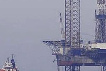Petrolizzazione: Legnini si ravvede e presenta una proposta di legge