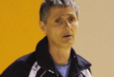 Quarta vittoria consecutiva per la BCC San Gabriele Vasto Volley