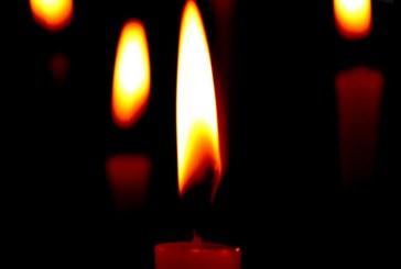 Vastese in lutto per la tragica scomparsa della povera Emiliana, sorella di Pierluigi Colitto