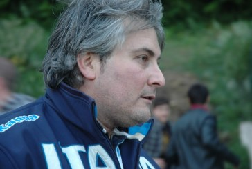 Anche i ragazzi del Vasto Rugby alla Notte Ovale di Sulmona