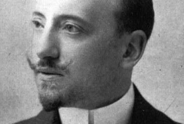 Omaggio a Gabriele D'Annunzio a Palazzo D'Avalos