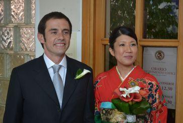 Auguri Matrimonio Giapponese : Auguri il nuovo online pagina 11