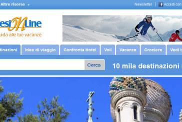 """Turismo: per gli utenti di Paesionline Vasto tra le migliori destinazioni """"sole e mare"""""""