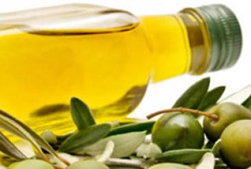 Anche in Abruzzo cala la produzione di olio