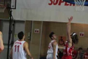 Basket, ora è caccia alla 10° vittoria consecutiva