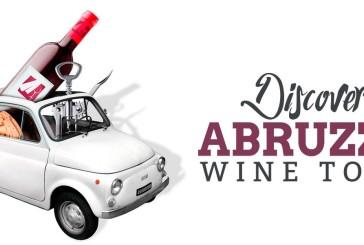 Al via la III edizione di Anteprima Montepulciano d'Abruzzo
