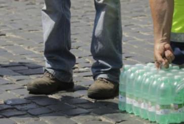 Raddoppio della rete idrica di Vasto, il Sindaco Menna firma per 850mila euro