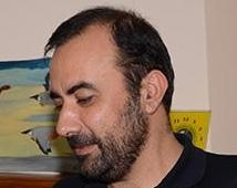 don gianfranco