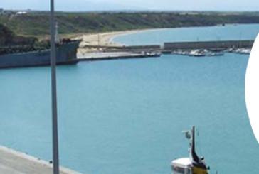 5 milioni di euro per il nuovo depuratore di Punta Penna