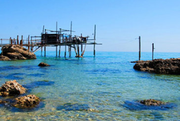 Acque di balneazione in Abruzzo, ecco il report