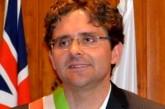 Sistema Informativo Turistico, convocato anche il sindaco Menna