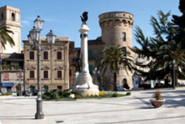 Urne in Provincia, è derby tra  Sputore e  Tiberio