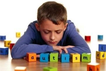 Disturbi dello spettro autistico, la Regione pianifica lo screening