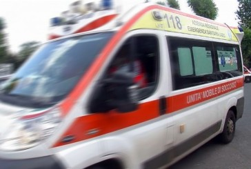 Camionista trovato morto nel suo tir, tragedia a Termoli