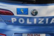 Rapina al Bar Europa, l'uomo era armato di coltello