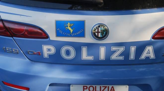 polizia-stradale-348026.660x368