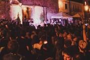 Vasto, il nuovo rock dal mondo al Siren Festival