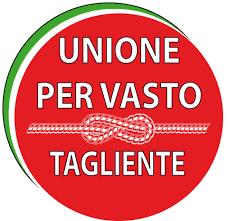 unione per vasto