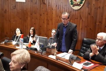 L'Amministrazione comunale di Vasto attende incontro richiesto con Di Maio