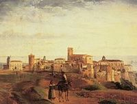 Gabriele_Smargiassi,_Veduta_di_Vasto,_1831