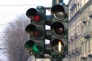 """""""Ripristinare il corretto funzionamento dei semafori cittadini"""""""