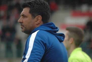 """Gianluca Colavitto: """"I play-off? Nulla è perduto"""""""