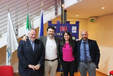 """""""Psiche e Cultura"""", grande partecipazione al convegno di San Salvo"""