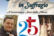Don Giovanni Renzetti a 25 anni dalla morte