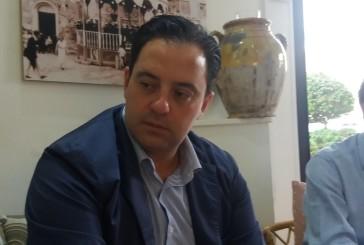 """""""Condividiamo e sosteniamo la proposta di legge dell'onorevole Dem Camillo D'Alessandro"""""""