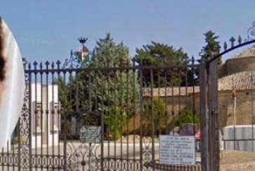 """""""Non stiamo privatizzando il cimitero di Vasto"""""""