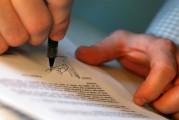 Approvato all'unanimità il testamento biologico