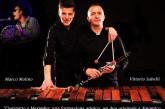 Musica e archeologia, domani il concerto dei Chorando