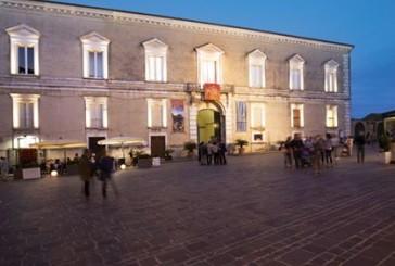 """Sabato a Palazzo d'Avalos la """"Notte dei Musei"""" con l'avatar di Filippo Palizzi"""