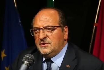 Abruzzo, adottato il Piano Regionale Attività Estrattive