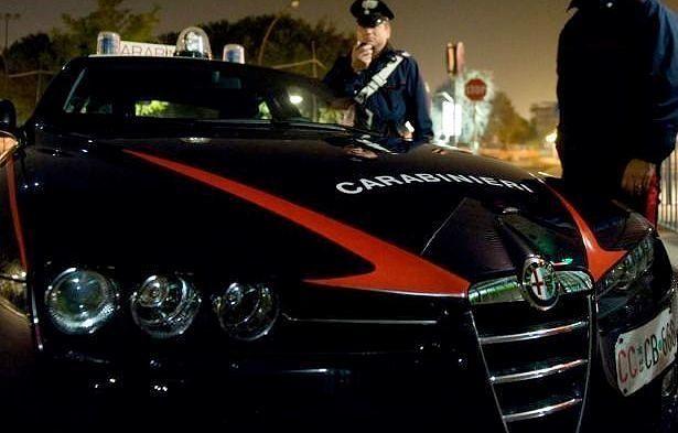 carabinieri-notte-3-1132x670