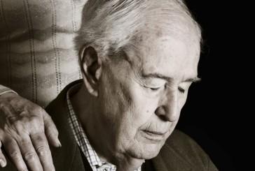 """Il 27 ottobre la """"12° Giornata Alzheimer del Vastese: esperienze a confronto"""""""