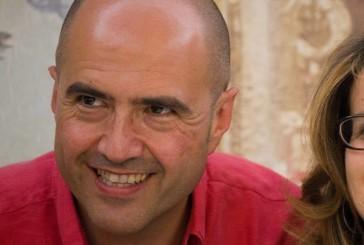 Pino La Fratta è il nuovo coordinatore regionale della Flc Cgil Abruzzo-Molise