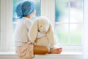 Scintigrafie a misura di bambino, diploma del coraggio, giochi e una guida per pediatri e genitori