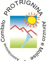 comitato-protrignina